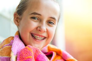 Dental Braces Jacksonville FL