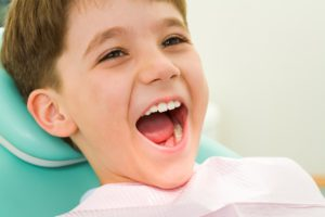 Pediatric Dentist in Jacksonville FL