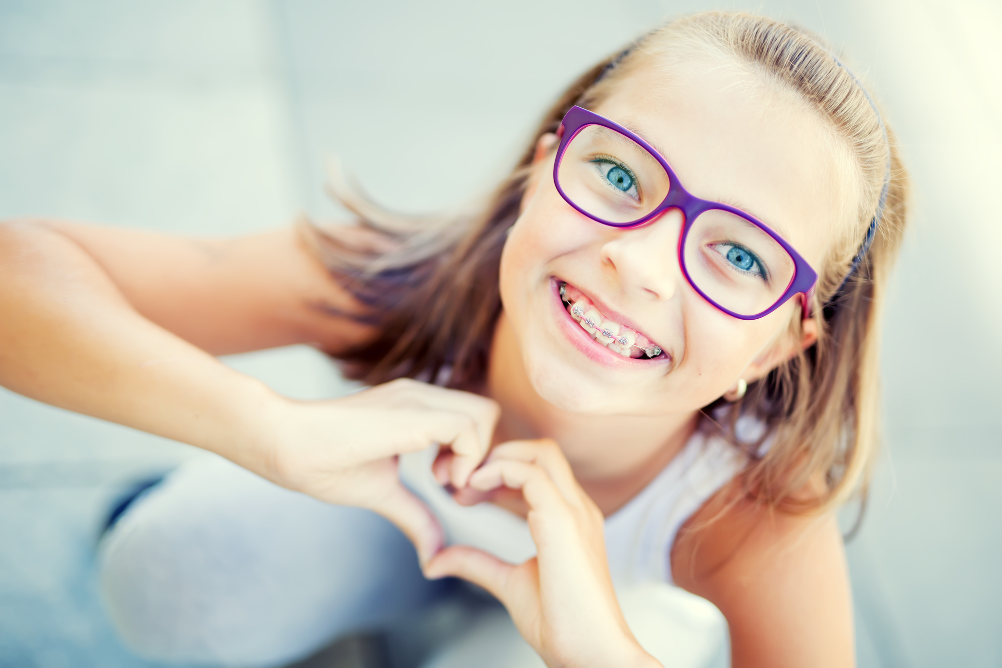 5 Signs Your Child Needs Braces Jacksonville FL